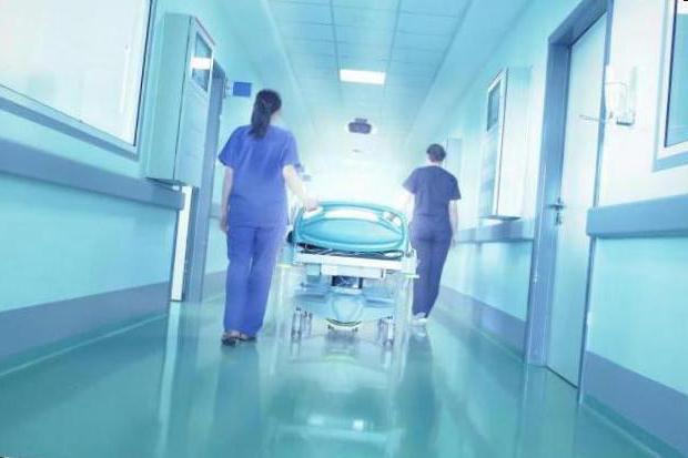 Отказ от госпитализации: кто и как может оформить, принудительная госпитализация