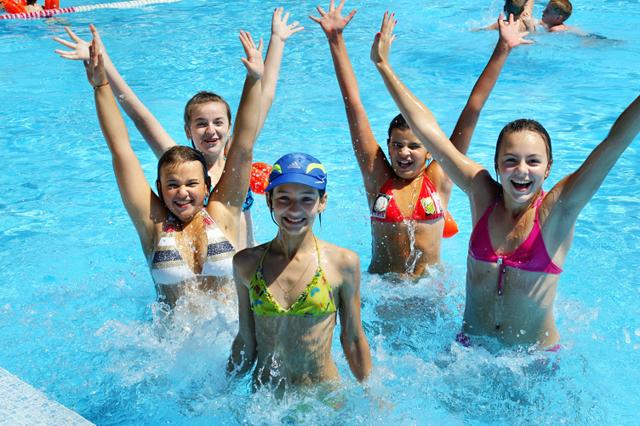 Охрана здоровья детей и подростков: понятие и условия формирования здорового образа жизни
