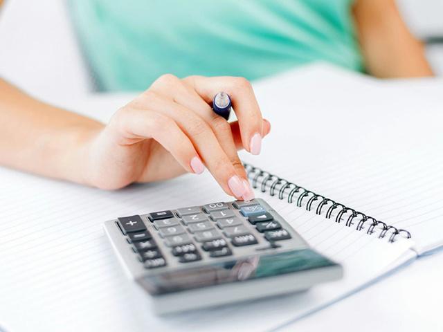 Дорогостоящие виды лечения для налогового вычета: что относится к ним