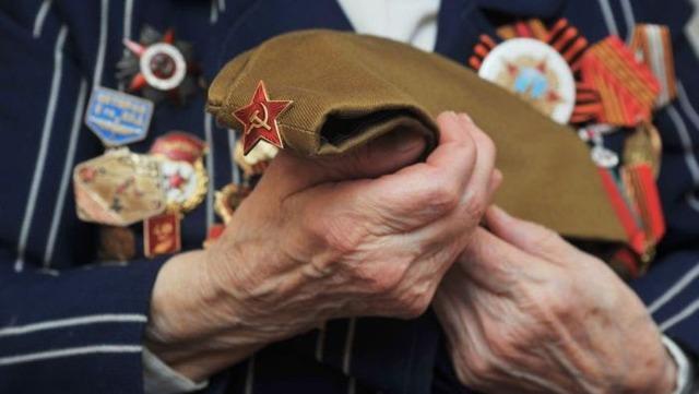 Льготы ветеранам боевых действий: условия получения, денежные выплаты и пособия