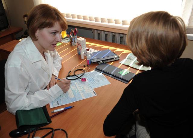 3 группа инвалидности: порядок оформления, ограничения по работе и льготы