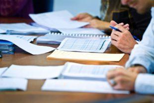 Медико-социальная экспертиза по инвалидности: порядок прохождения комиссии ВТЭК