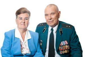 Льготы военнослужащих по контракту: социальные и жилищные права, льготы и пособия
