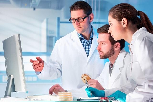 Независимая медицинская экспертиза: виды и какая лаборатория лучше для этого