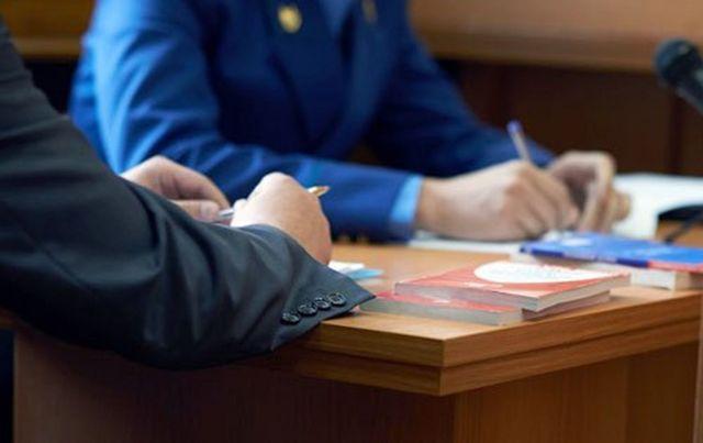 Порядок проведения судебно-медицинской экспертизы: что нужно учитывать, сроки и цели