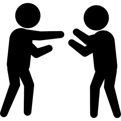 Умышленное причинение тяжкого вреда здоровью по статье 111 УК РФ: субъект и объект