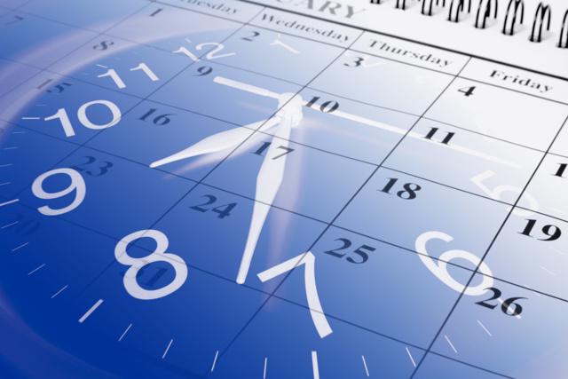Полис обязательного медицинского страхования (ОМС) в МФЦ: порядок получения и замены
