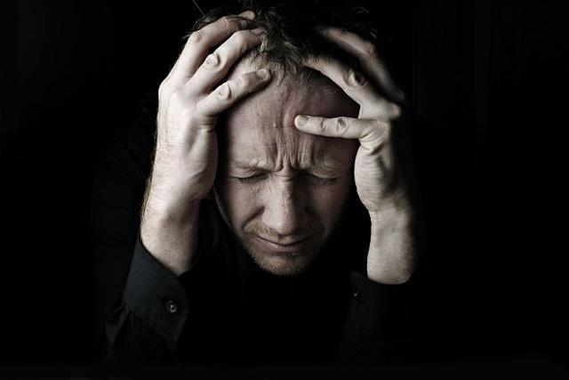 Инвалидность по психическим заболеваниям: список и порядок оформления
