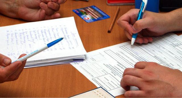 Полис ОМС для новорожденного: порядок оформления и необходимые документы