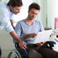 Увольнение инвалида 2 группы по состоянию здоровья: когда можно уволить