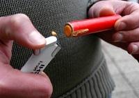 Статья УК РФ 118: причинение тяжкого вреда здоровью по неосторожности