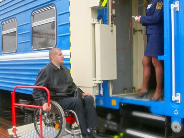 Отказ от соцпакета по инвалидности: размер компенсации и порядок отказа