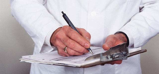 Экспертиза качества медицинской помощи: кем и где проводится, содержание и границы