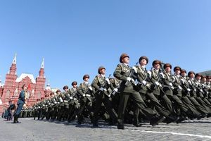 Какие льготы положены женам военнослужащих срочной службы или по контракту