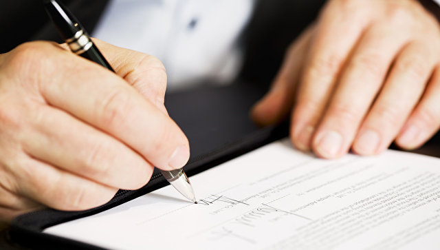 Восстановление дееспособности: когда можно восстановить и какие документы подавать