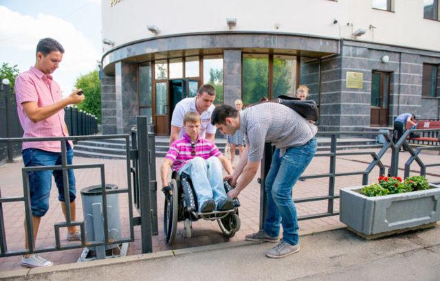 Справка об инвалидности: кто выдает, документы и можно ли заламинировать