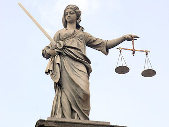 Судебно-медицинская экспертиза тяжести вреда здоровью: основания для проведения