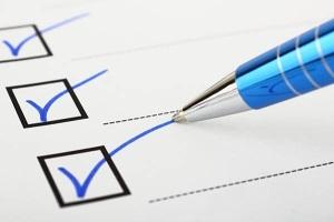 Справка о дееспособности: когда необходимо получать этот документ