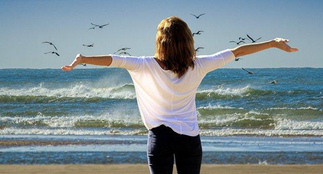 Статья 124 ТК РФ о продлении или перенесении ежегодного оплачиваемого отпуска