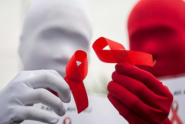 Дают ли инвалидность при ВИЧ-инфекции: на какой стадии положена группа