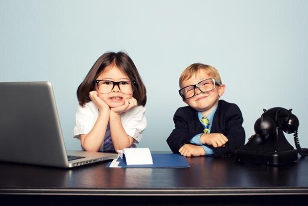 Дееспособность несовершеннолетних: как досрочно получить полную дееспособность
