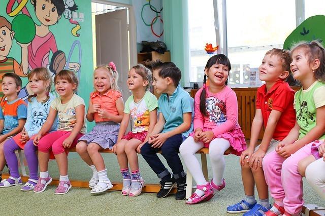 Должностные и функциональные обязанности медсестры в детском саду согласно СанПиН