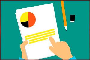 Оформление листка нетрудоспособности: регламентирующие документы и советы