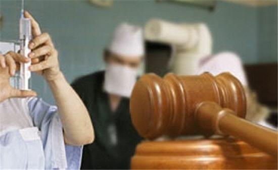 Судебно-медицинская экспертиза живых лиц: основные виды освидетельствования, поводы для проведения