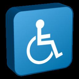 Группы инвалидности и степени ограничения к трудовой деятельности: список