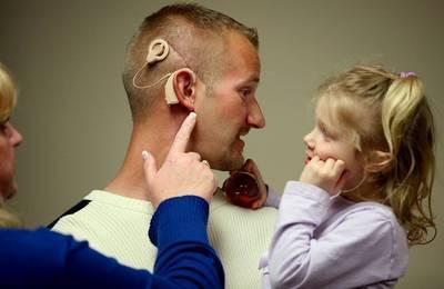 Когда дают инвалидность по слуху для пенсионера: набор критериев для экспертизы