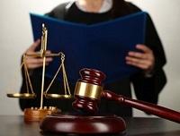 Признание гражданина недееспособным: последствия, права, льготы и опека