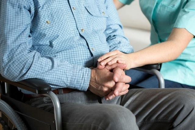 Дают ли инвалидность при бронхиальной астме у взрослых и детей: группа инвалидности