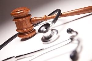 Причинение тяжкого вреда здоровью при ДТП: кто и как определяет тяжесть вреда здоровью