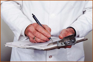 Дают ли инвалидность при циррозе и других заболеваниях печени: порядок получения
