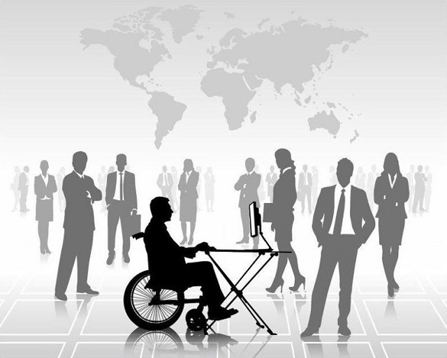 Инвалидность при онкологии: порядок оформления и критерии определения