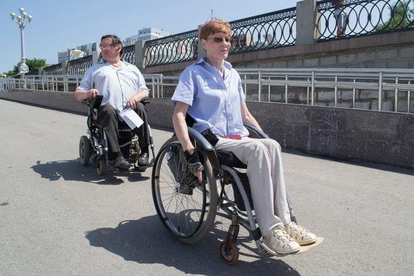 2 группа инвалидности: критерии и перечень заболеваний для получения группы