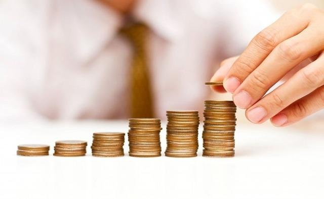 Федеральный фонд обязательного медицинского страхования: бюджет и виды выплат