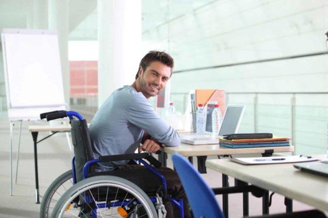 Как восстановить справку об инвалидности, если утеряна: где получить дубликат