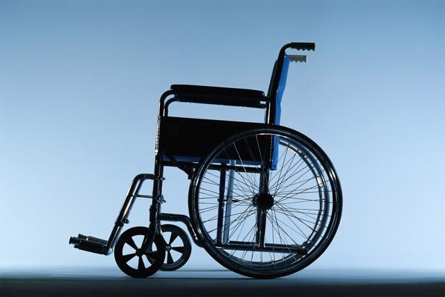 Федеральная социальная доплата к пенсии по инвалидности 3 группы: порядок выплаты