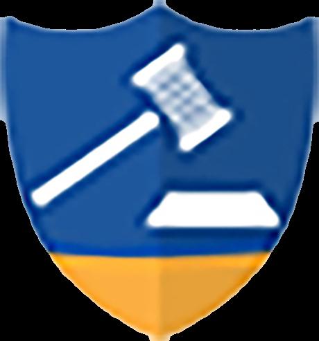 Статья 124 УК РФ Неоказание помощи больному: уголовная ответственность, размер штрафа