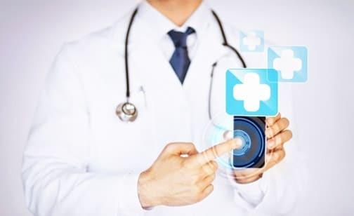 Что входит в бесплатное медицинское обслуживание с полисом ОМС: перечень услуг