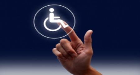 Пособие по инвалидности: порядок оформления, пакет документов и законодательство