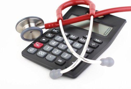 Заявление на налоговый вычет на лечение: общие правила заполнения и подачи