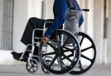 Что делать и куда обращаться если отказали в инвалидности: жалоба на решение МСЭ