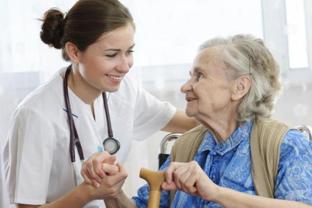 Налоговый вычет на лечение неработающим пенсионерам: можно ли получить