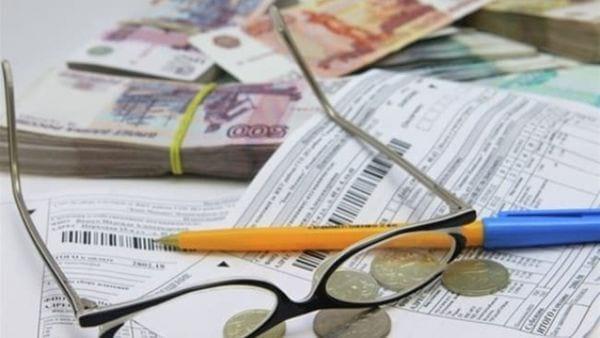 Пенсия по инвалидности 3 группы: виды пенсий, минимальный размер и правовая база