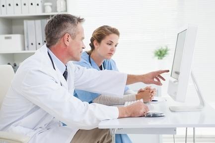 Судебная медицинская экспертиза: что это такое и какие правила ее проведения