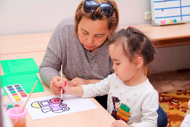 Инвалидность и аутизм: какую группу дают ребенку при этом заболевании