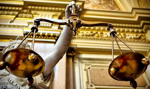 Лицензирование медицинской деятельности: порядок получения и срок действия лицензии