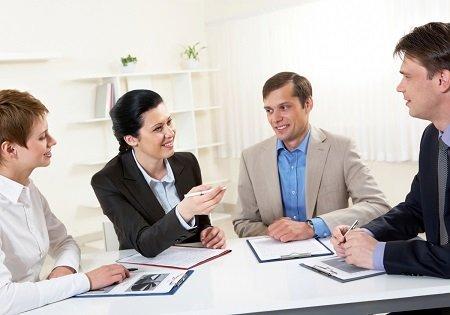 Что такое ДМС для сотрудников и как пользоваться полисом дмс от работодателя